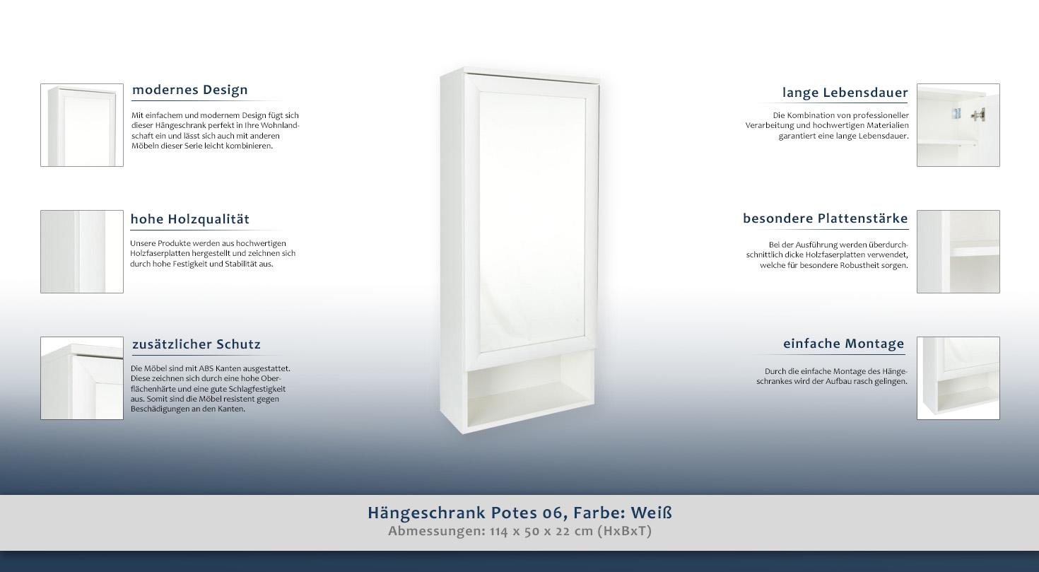 Fein Gegen Höhe Schwenkküchenstühle Fotos - Küche Set Ideen ...