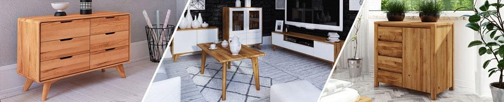 Wooden Nature Premium