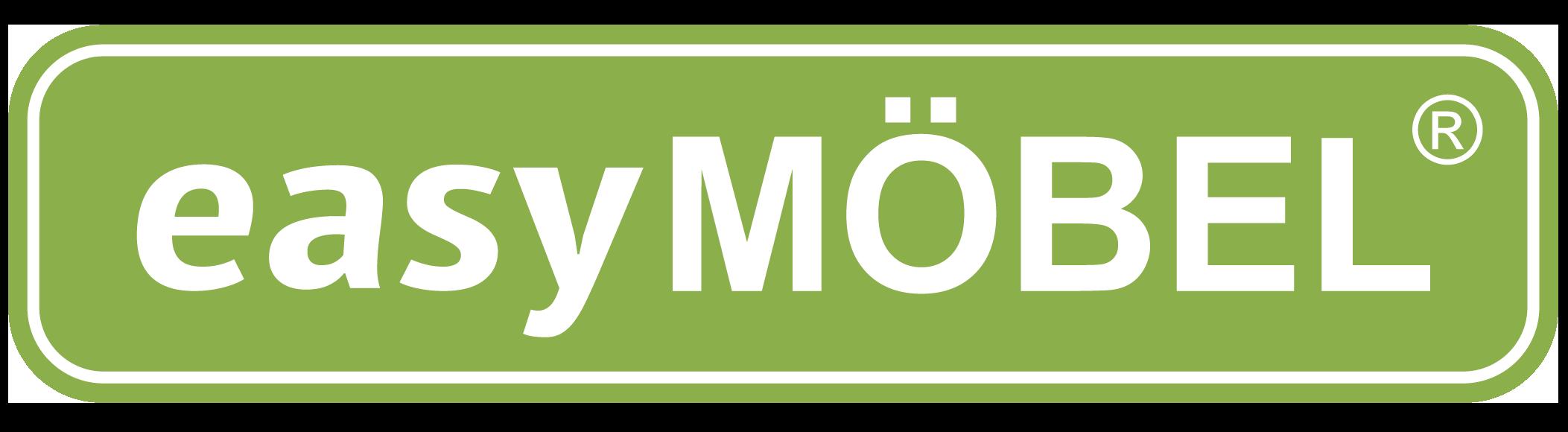 Drehtürenschrank / Kleiderschrank Lijan 04, Farbe: Grau / Eiche - Abmessungen: 184 x 90 x 53 cm (H x B x T)