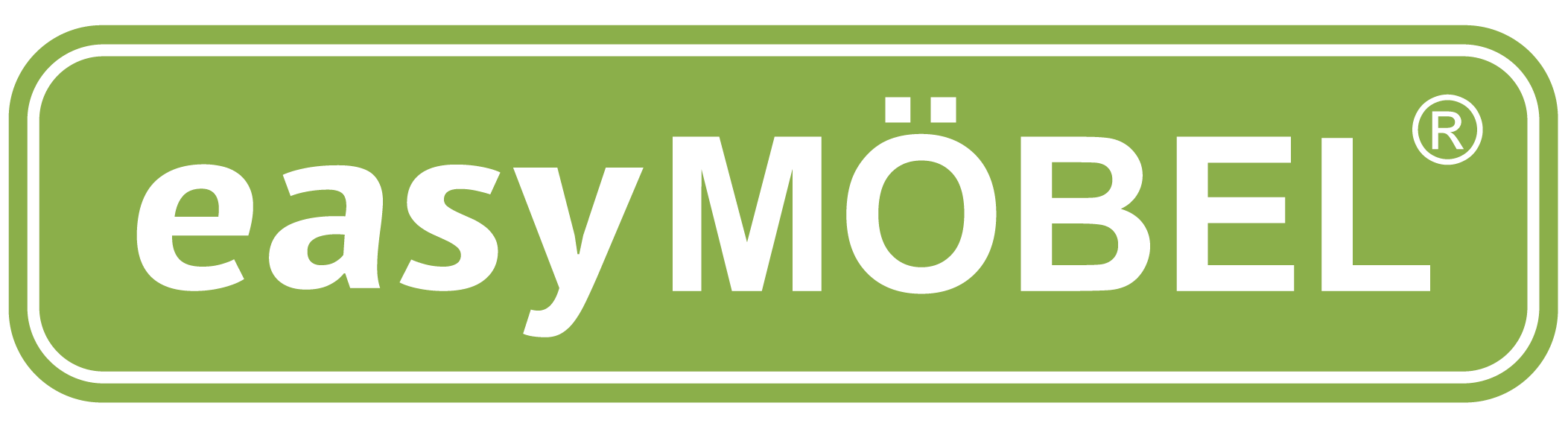 Couchtisch Kouvola 09, Farbe: Eiche dunkel / Weiß Glanz / Schwarz - Abmessungen: 92 x 65 x 42 cm (B x T x H), mit 1 Schublade und 1 Fach