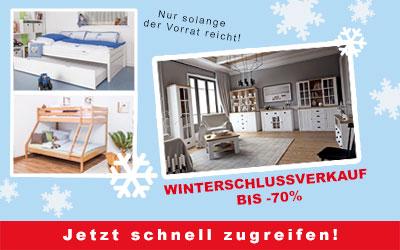 Easy Möbel Shop Jetzt Bis Zu 70 Gleich Bestellen Nur Solange